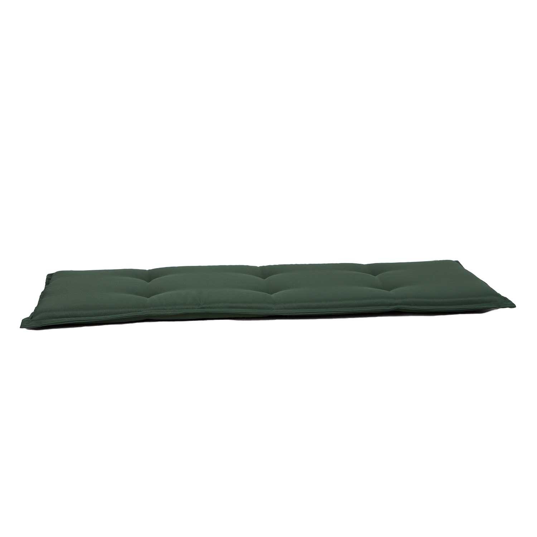 Bankauflage 160cm - Pedro mos (wasserabweisend)