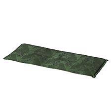 Auflage bank 150cm - Ruiz grün
