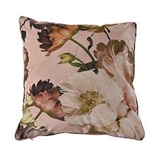 Zierkissen 60x60cm - Florance pastel
