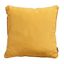 Zierkissen 45x45cm - Panama golden glow