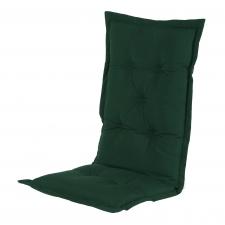 Auflage Hochlehner - Havana Grün