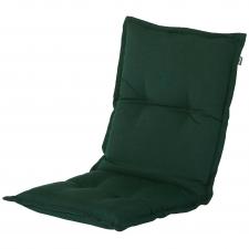 Auflage Niederlehner - Havana Grün