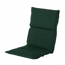 Auflage Niederlehner Dünn - Havana grün