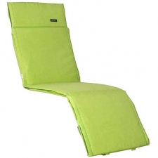 Relax Auflage - Panama lime