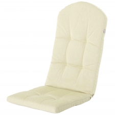 Bear Chair Auflage - Havana Ecru