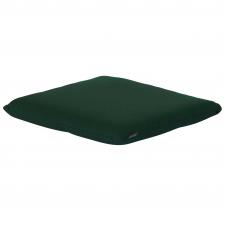 Sitzkissen Klappstuhl - Havana grün