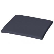 Sitzkissen universal 40x40cm - Panama grey (abnehmbar)