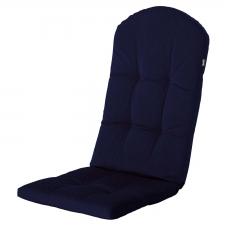 Bear Chair Auflage - Havana blau