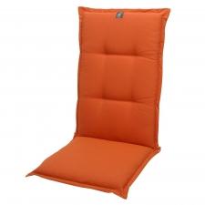 Auflage hochlehner - Bertogne orange