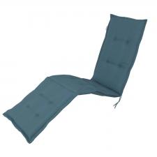 Auflage Deckchair - Pedro jeans (wasserabweisend)