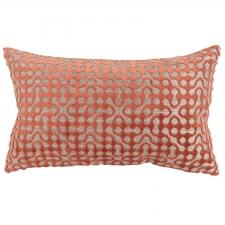 Zierkissen 50x30cm - Indoor Jane orange