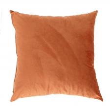 Zierkissen 45x45cm - Indoor Jolie orange