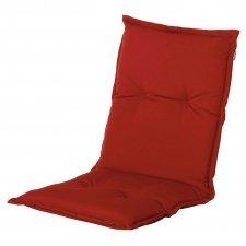 Auflage Niederlehner - Havana Rot