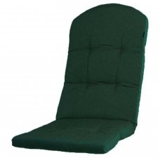 Bear Chair Kissen - Havana Green