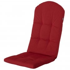 Bear Chair Auflage - Havana rot