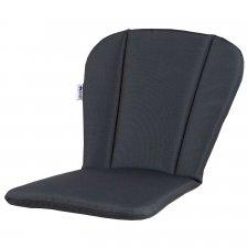 Auflage Schalensitz - Pedro grau