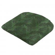 Sitzkissen - Ruiz grün